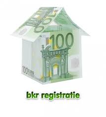 Informatie over de BKR registratie